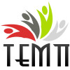 Республіка ТЕМП