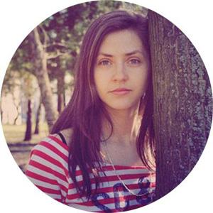 Приступчук Катерина