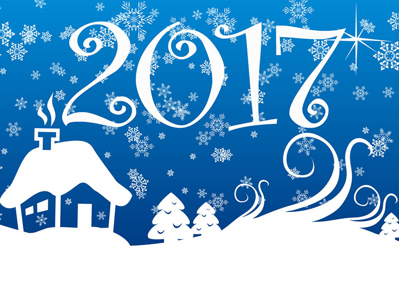 new_year_2017